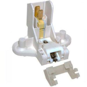 Замок двери для посудомоечной машины Electrolux 4055283925