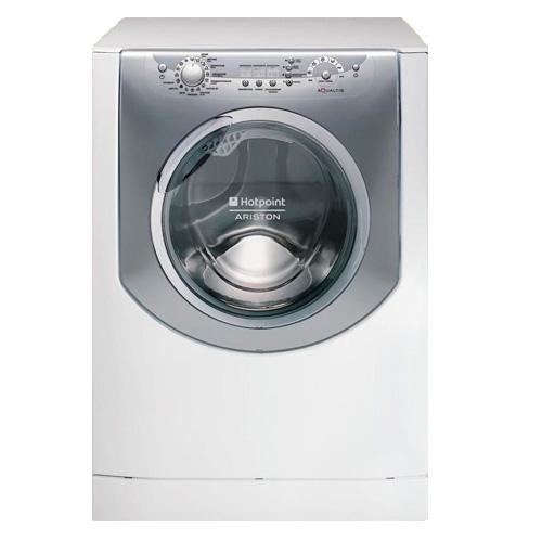 Люк (дверца) для стиральной машины Hotpoint-Ariston Aqualtis AQXF109CSI 254910