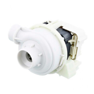 Двигатель для посудомоечной машины Electrolux, Zanussi, AEG 4055075032