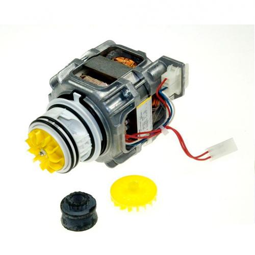 Двигатель циркуляционный для посудомоечной машины Electrolux, Zanussi, AEG 50273432000