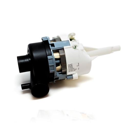 Мотор (двигатель) циркуляционный для посудомоечной машины Candy 41029135 ASKOLL M232