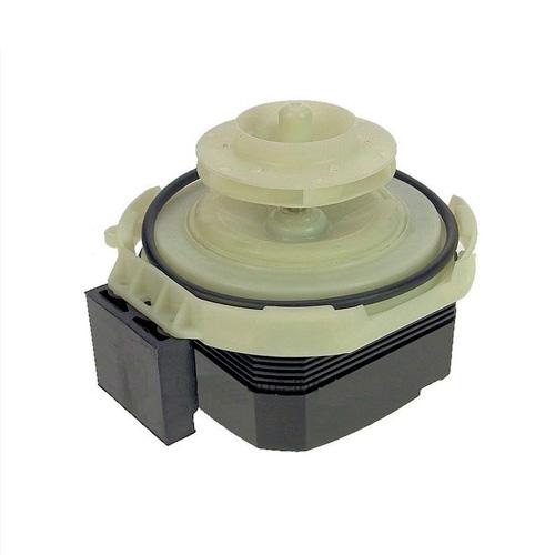 Двигатель циркуляционный для посудомоечной машины Indesit 291855