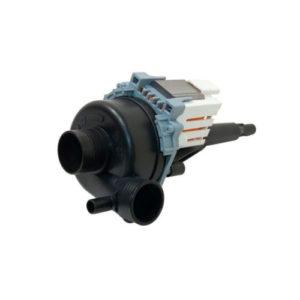 Двигатель для посудомоечной машины CANDY ASKOLL M96 41014580