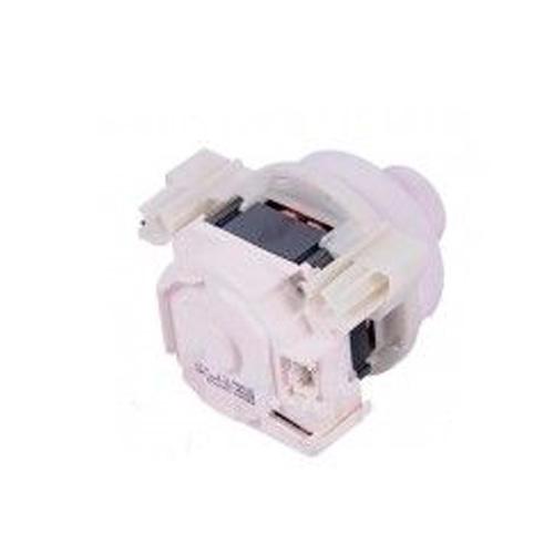 Двигатель циркуляционный для посудомоечной машины Electrolux, Zanussi, AEG 1113170003