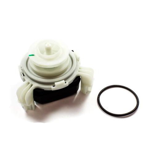 Двигатель для посудомоечной машины с нагревателем Electrolux, Zanussi, AEG 140002240020