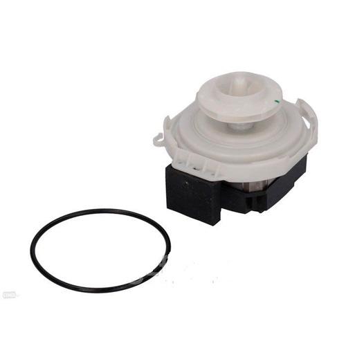 Двигатель циркуляционный для посудомоечной машины Indesit 302488