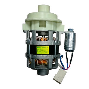 Двигатель для посудомоечной машины CANDY 49017733