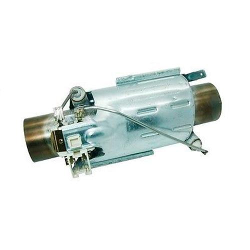Тэн (нагревательный элемент) для посудомоечной машины Beko 1888150100 / 1888130200 1800W
