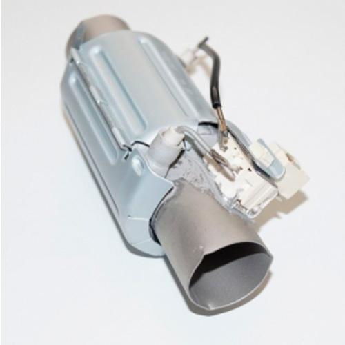 Тэн (нагревательный элемент) для посудомоечной машины Candy 1800W 49025127