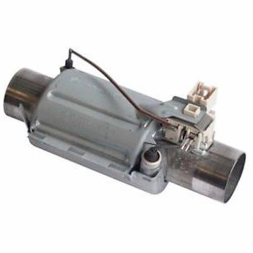 Тэн (нагревательный элемент) для посудомоечной машины Whirlpool Bauknecht Ignis 481290508537