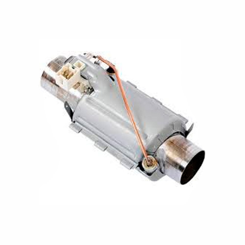 Тэн (нагревательный элемент) для посудомоечной машины AEG 50297618006 BLECMANN Original