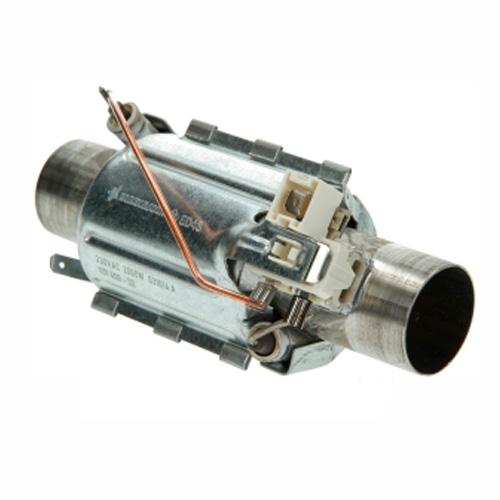 Тэн (нагревательный элемент) посудомоечной машины Electrolux Original