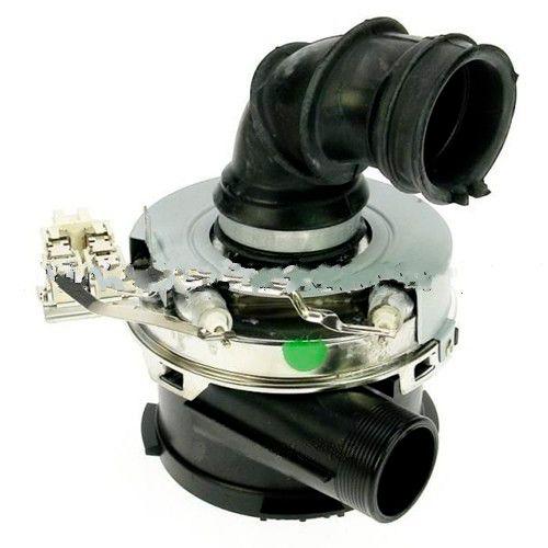 Тэн (нагревательный элемент) для посудомоечной машины Indesit, Ariston 256526