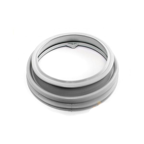 Манжета люка, прокладка двери для стиральной машины Candy 41037847