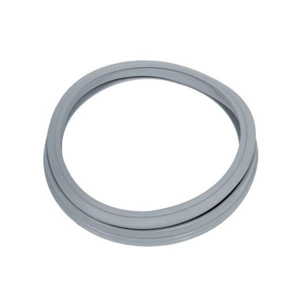 Манжета люка, прокладка двери для стиральной машины Whirlpool 481946669828