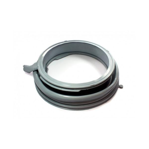 Манжета люка, прокладка двери для стиральной машины Miele 5633856, 5738064