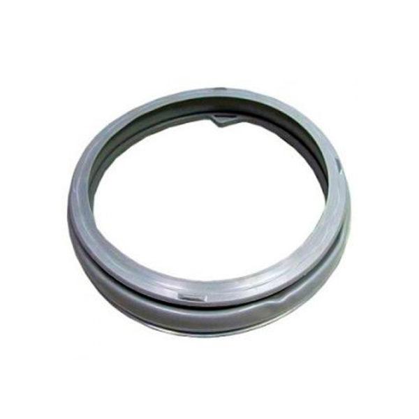Манжета люка, прокладка двери для стиральной машины Gorenje 159499