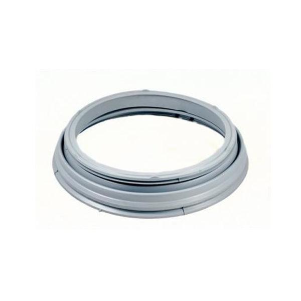 Манжета люка, прокладка двери для стиральной машины Beko 2827080900