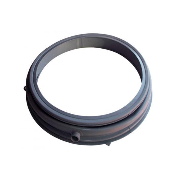 Манжета люка, прокладка двери для стиральной машины Hansa PA PC 8020721