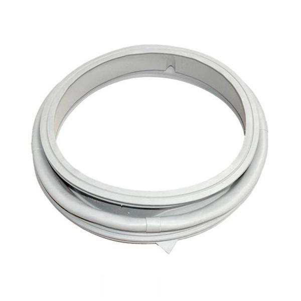 Манжета люка, прокладка двери для стиральной машины Samsung Diamond DC64-01602A
