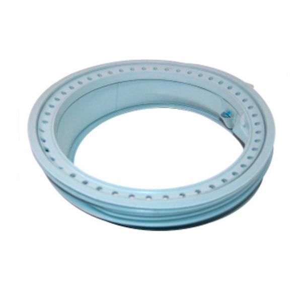 Манжета люка, прокладка двери для стиральной машины IKEA RENLIGFWM 3790201309