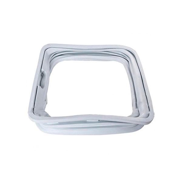 Манжета люка, прокладка двери для стиральной машины Gorenje 102251