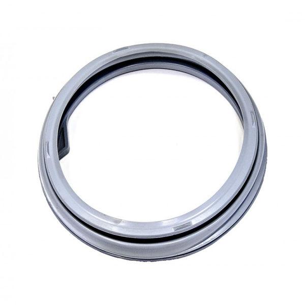Манжета люка, прокладка двери для стиральной машины Gorenje 339088