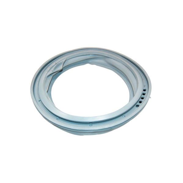 Манжета люка, прокладка двери для стиральной машины Whirlpool 480111100188