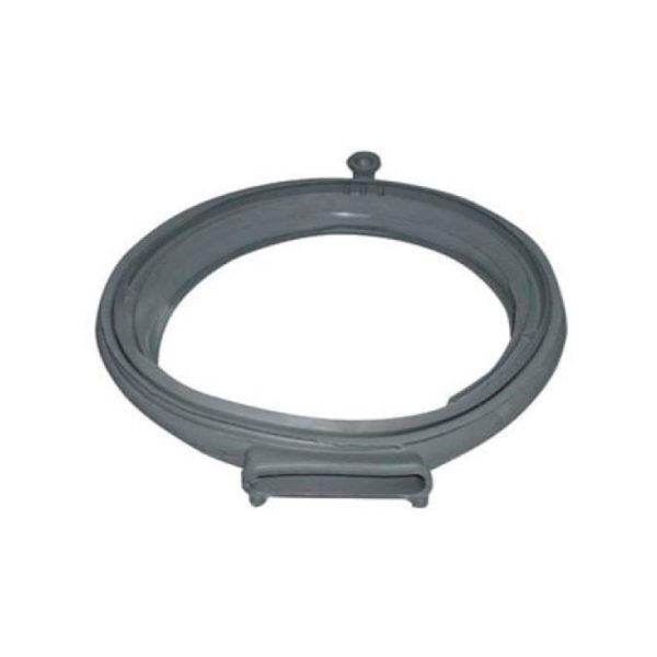 Манжета люка, прокладка двери для стиральной машины Whirlpool 481946818285