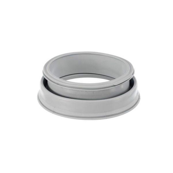 Манжета люка, прокладка двери для стиральной машины Bosch, Siemens 296514