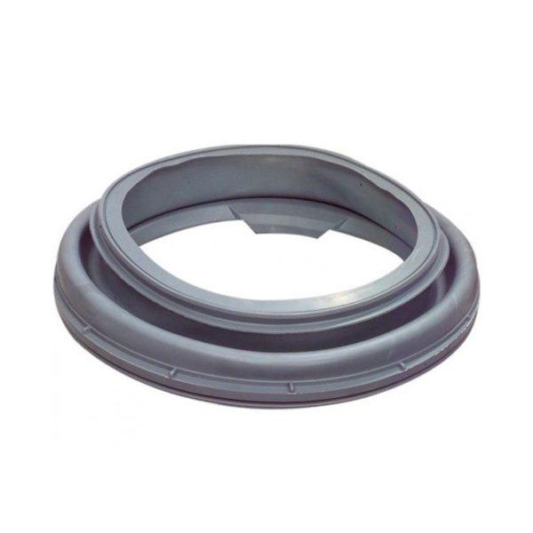 Манжета люка, прокладка двери для стиральной машины Whirlpool Bauknecht 481246068617