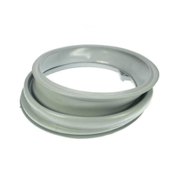 Манжета люка, прокладка двери для стиральной машины Candy 41021401