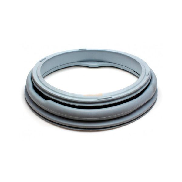 Манжета люка, прокладка двери для стиральной машины Vestel 42020405