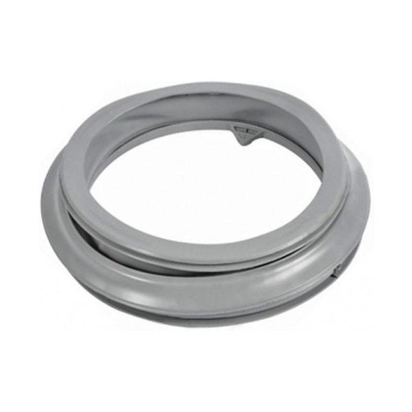 Манжета люка, прокладка двери для стиральной машины DE DIETRICH 1240167427