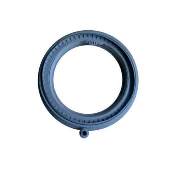 Манжета люка, прокладка двери для стиральной машины Electrolux, Zanussi 4055113528