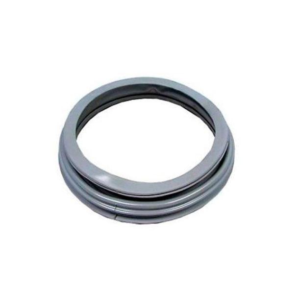 Манжета люка, прокладка двери для стиральной машины Ariston Indesit C00047099 / 047099 Original