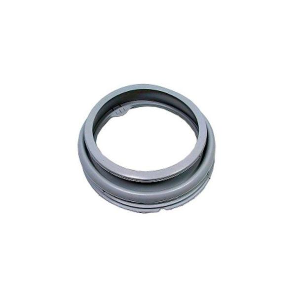 Манжета люка, прокладка двери для стиральной машины Ariston Indesit C00057932 / 057932