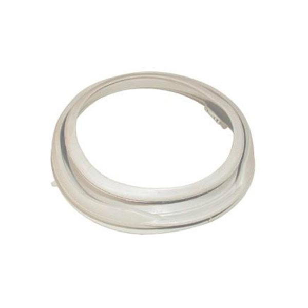Манжета люка, прокладка двери для стиральной машины Ariston Indesit C00051325 / 051325