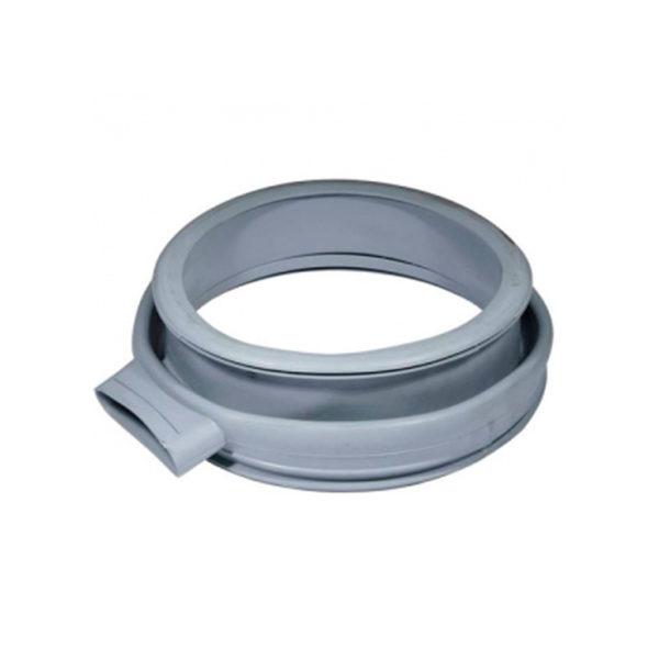 Манжета люка, прокладка двери для стиральной машины Ariston Indesit 032850 / C00032850 Original