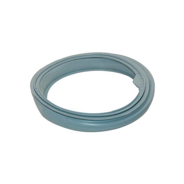Манжета люка, прокладка двери для стиральной машины Ariston Indesit 093345 / C00093345