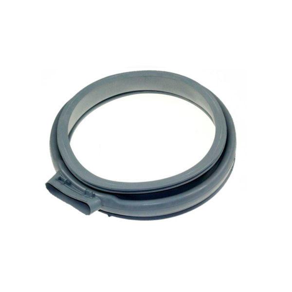 Манжета люка, прокладка двери для стиральной машины Ariston Indesit 050566