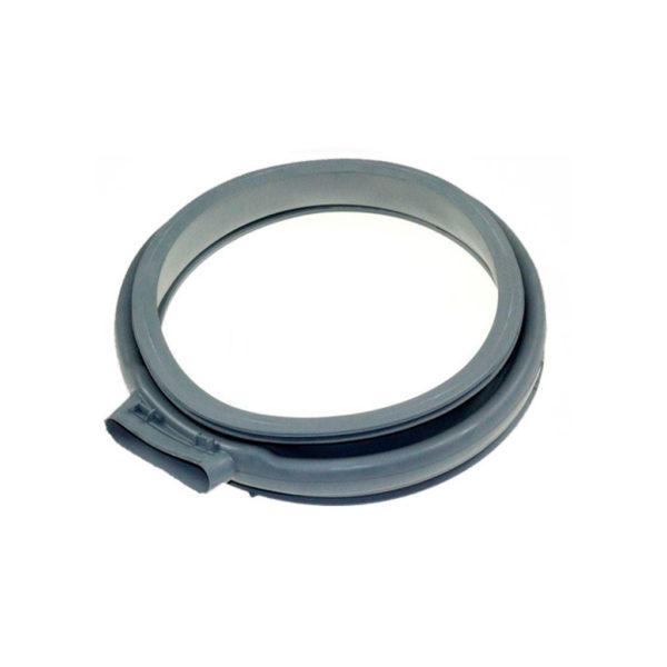 Манжета люка, прокладка двери для стиральной машины Ariston Indesit 097371