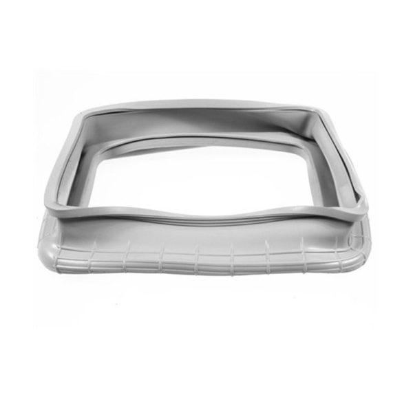 Манжета люка, прокладка двери для стиральной машины Ariston Indesit C00055297 / 055297