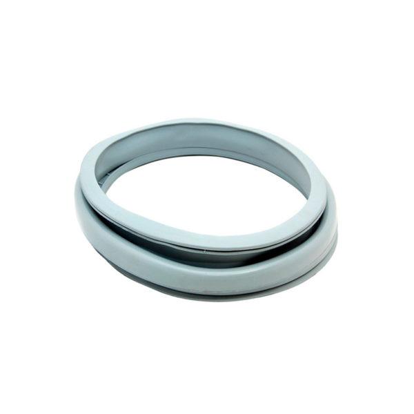 Манжета люка, прокладка двери для стиральной машины Ariston Indesit 092154 / C00092154