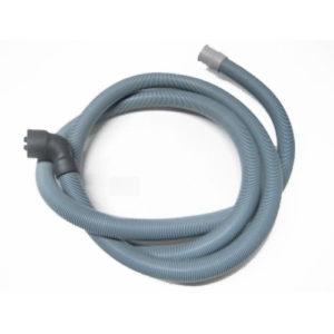 Сливной шланг для посудомоечной машины Electrolux Zanussi 1173680305