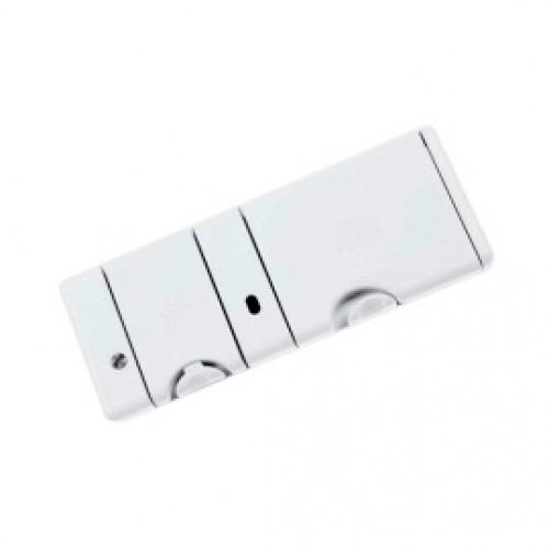 Бункер (дозатор) для посудомоечной машины Electrolux, Zanussi, AEG 140000775027