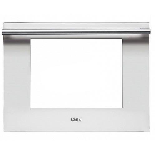 Внешнее стекло двери духовки Korting 9650042863