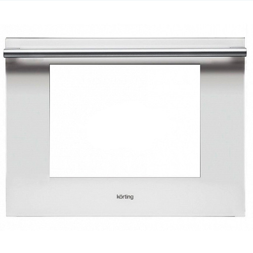 Внешнее стекло двери духовки Korting YMF.924.1001.27