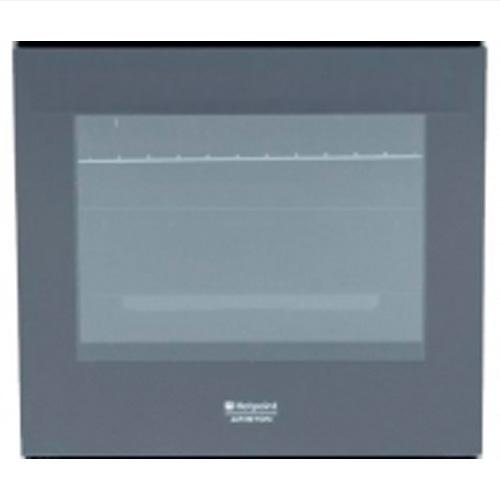 Внешнее стекло двери духовки Korting 9650030942