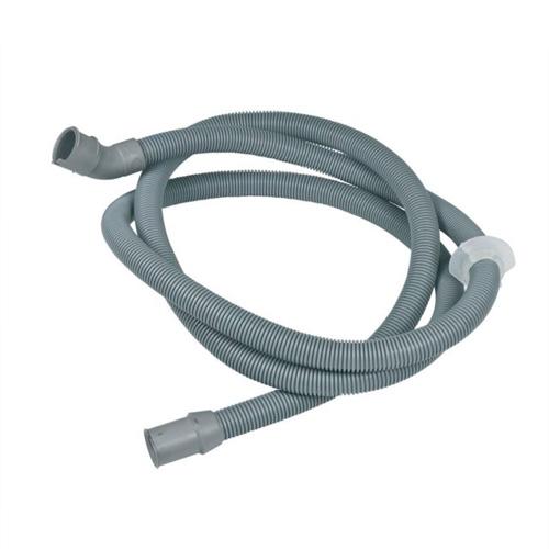 Сливной шланг для посудомоечной машины Электролюкс Electrolux Zanussi AEG 140010997017